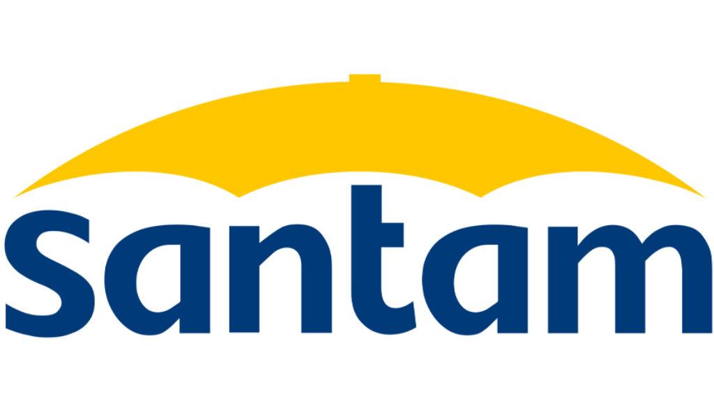 1200px-Santam_logo