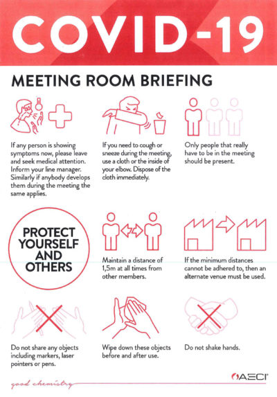 COVID_19_Meeting-room-briefing