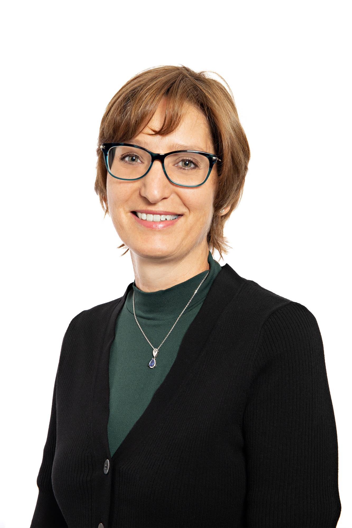 Cathie Lewis