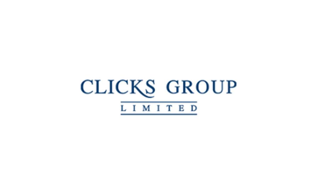 Clicks