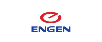 Engen-logo-906426516A-seeklogo