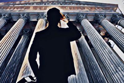 Ethical-Leadership