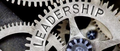 Ethical-Leadership
