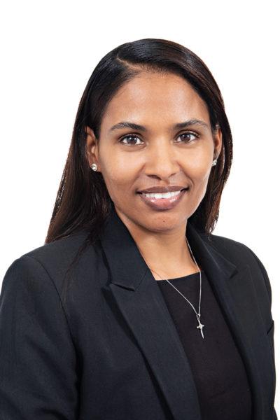 Jo-Anne-Stanford