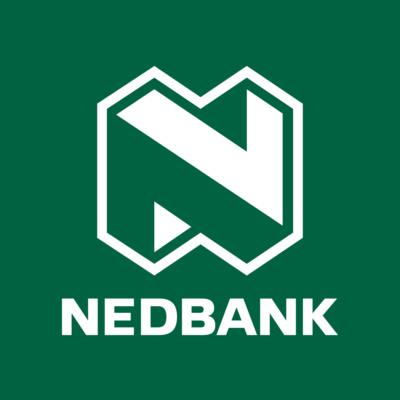 NEDBANK_Logo(C)