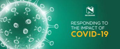 Nedbank-COVID-19-Response