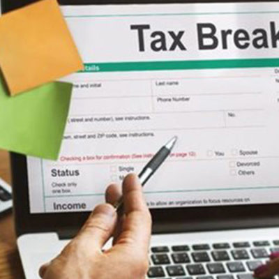 SA-lockdown-Assisting-small-businesses-and-employees-through-tax-system