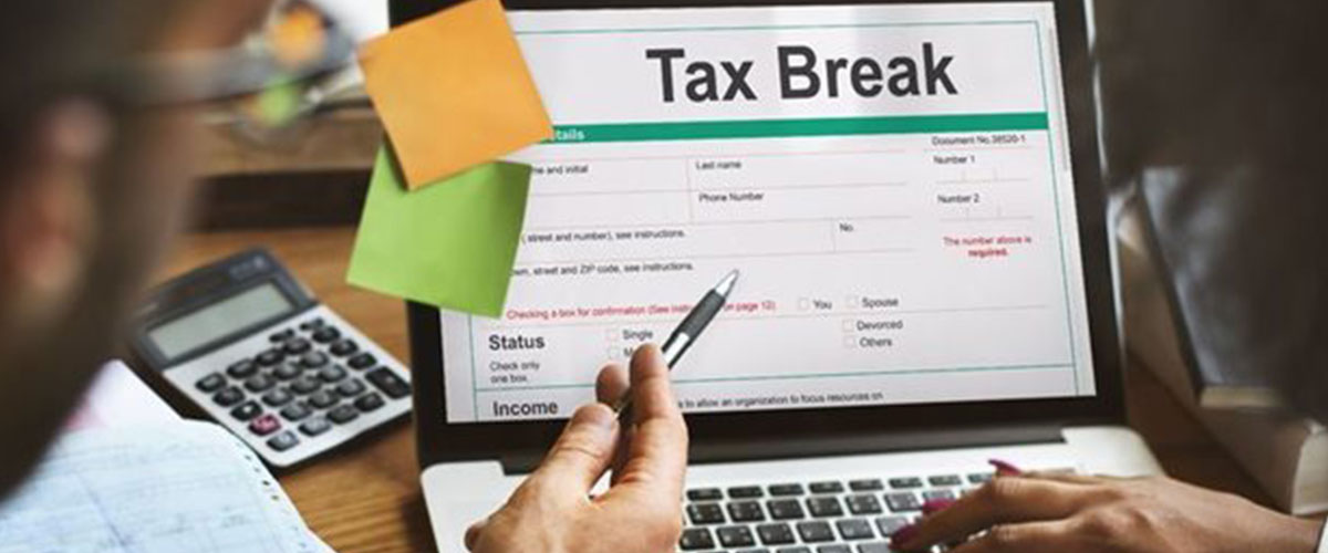SA-lockdown---Assisting-small-businesses-and-employees-through-tax-system