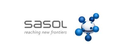 Sasol-Logo-with-text