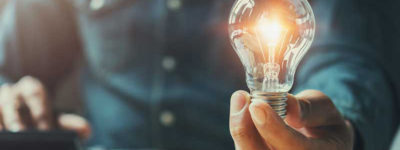 The-Private-Sector-Energy-Efficiency-Programme