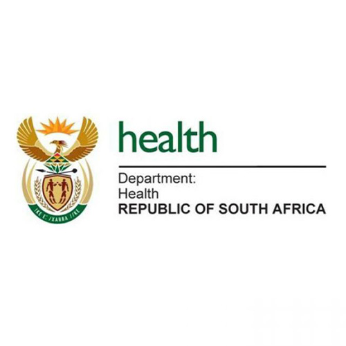 Health Department RSA