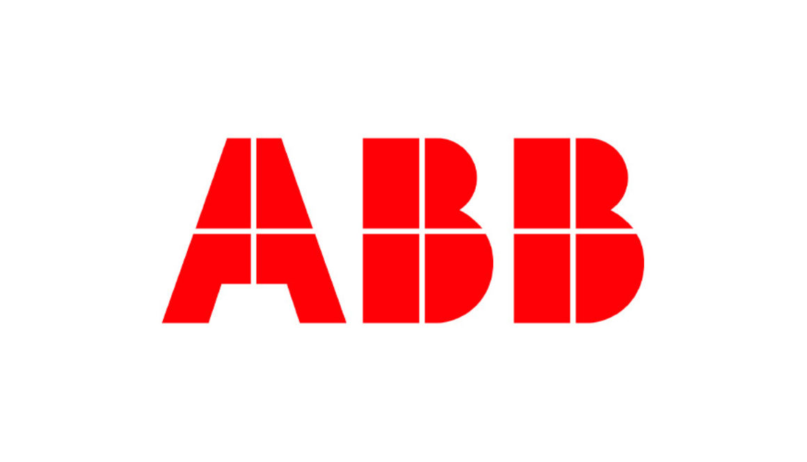 abb-logo-png-transparent