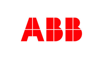 abb-logo-png-transparent