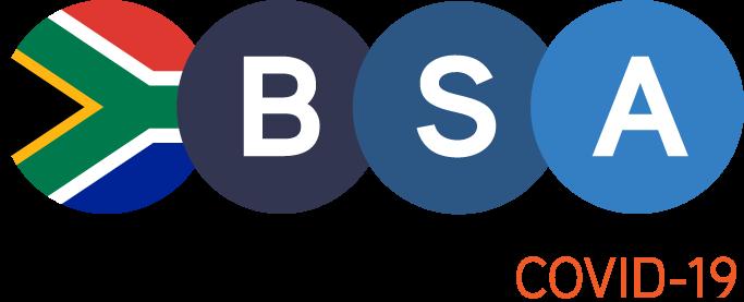 bsa-logo2