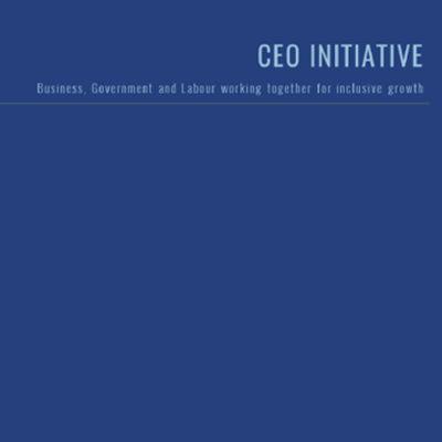 ceo-initiative