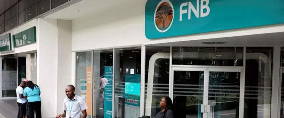 fnb-help
