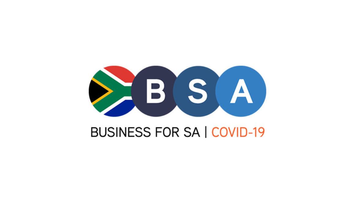 logo-bsa-web