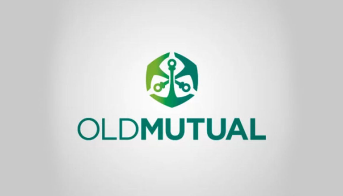 old-mutal