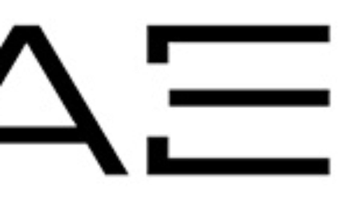 p_aeci_featured