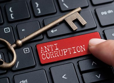 Anti-Corruption2