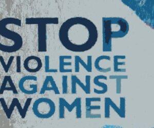 NBI NewsFlash: 16 Days of Activism Against Gender-Based Violence