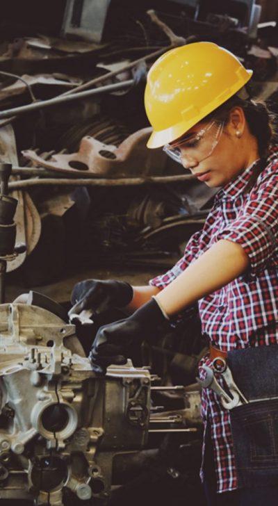 Repair-and-Maintenance2
