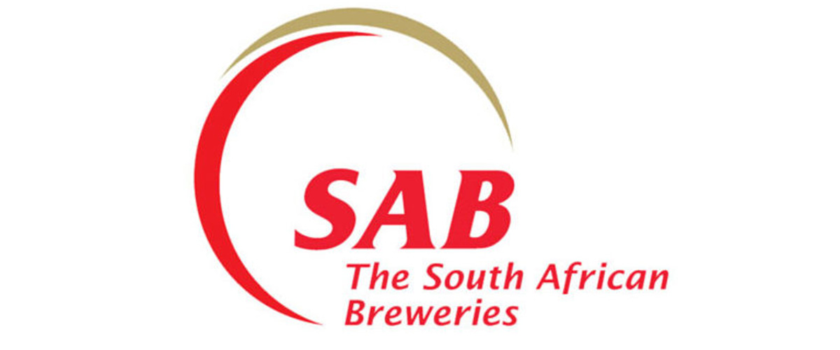 SAB1-700x383