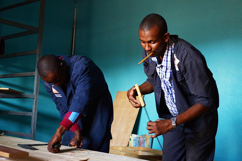 Skills-&-Youth-Employability