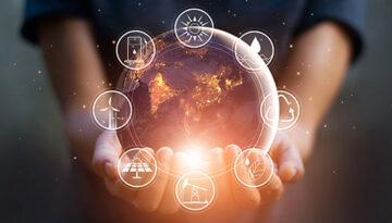 The-Energy-Efficiency-Accord