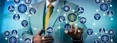 The-Energy-Efficiency-Leadership-Network