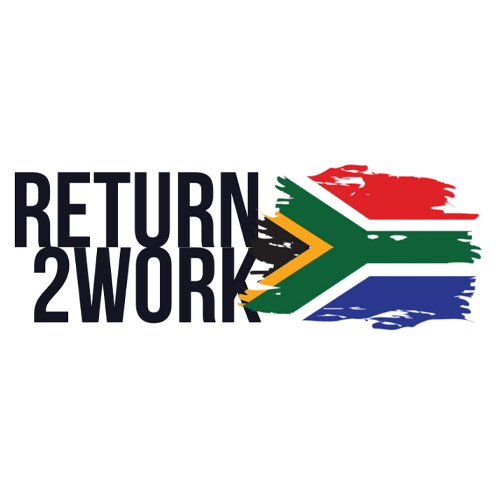 Return2Work Initiative