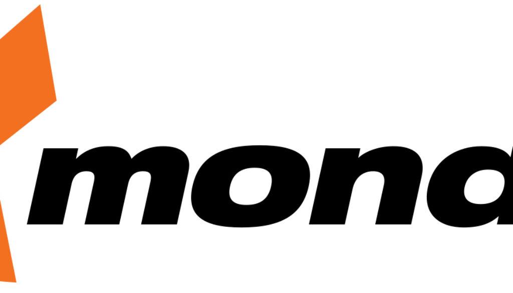 Mondi_Group_(logo)