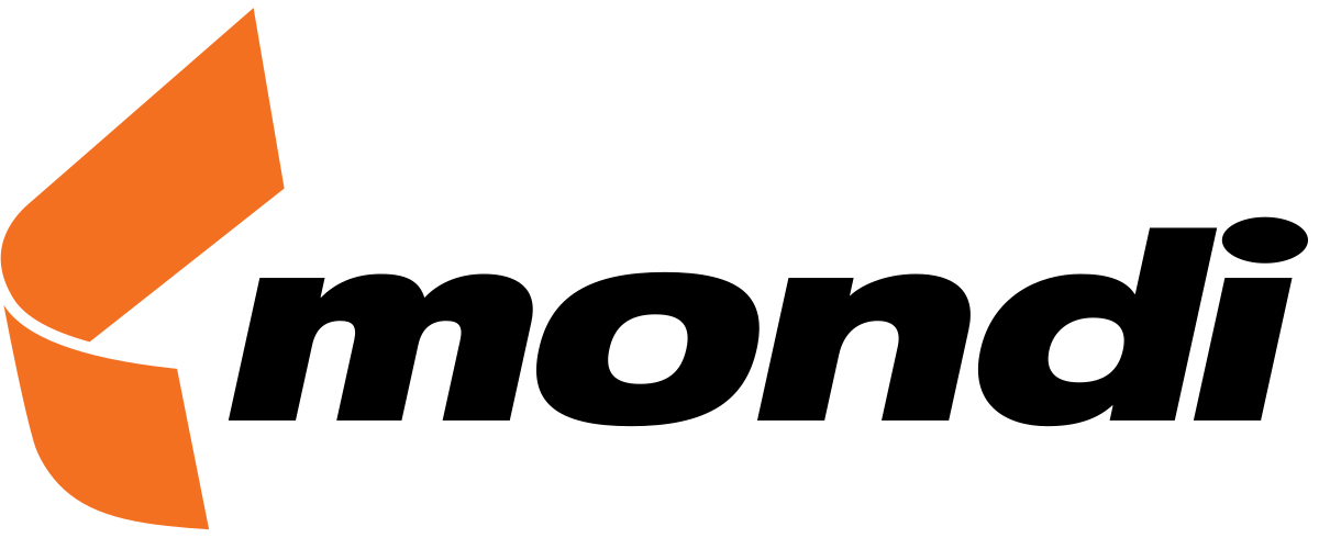 Mondi_Group_(logo)