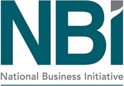 NBI-logo-white