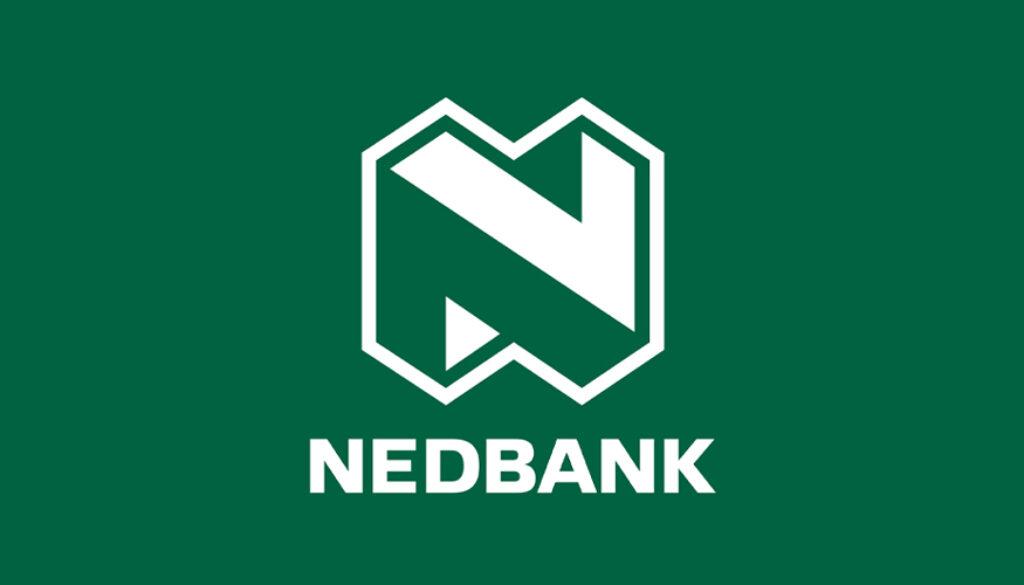 NEDBANK_LogoC