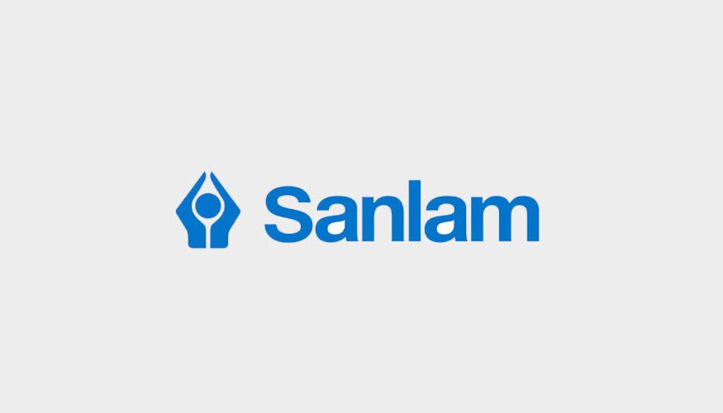 Sanlam_Website-Banner_788x305px