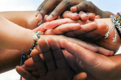 Social-Transformation-thumb