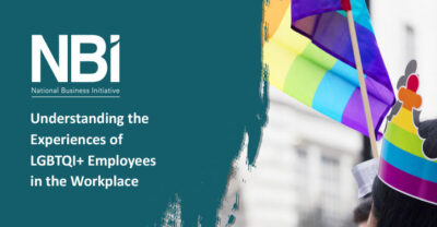 Experiences-of-LGBTQI+-Employees-in-the-Workplace-report