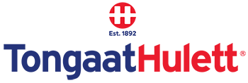 Tongaat-Huletts-Logo