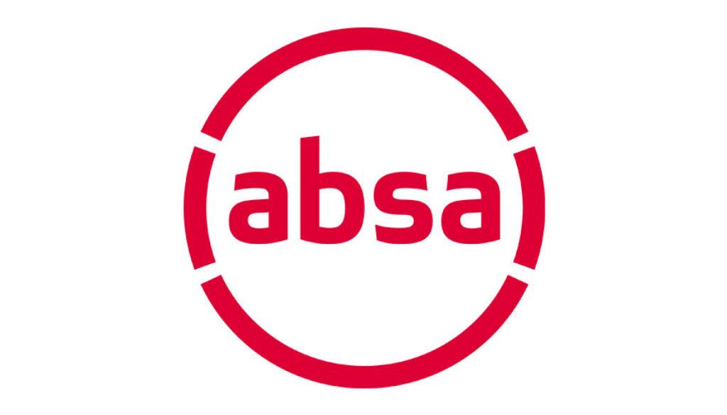 web_photo_absa_logo