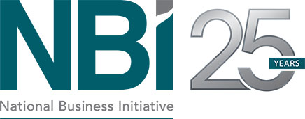 National Business Initiative
