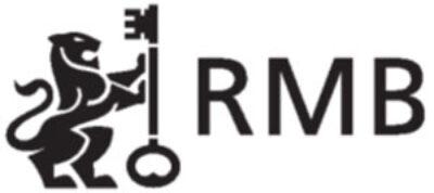 RMB-logo