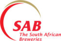 SAB-logo2