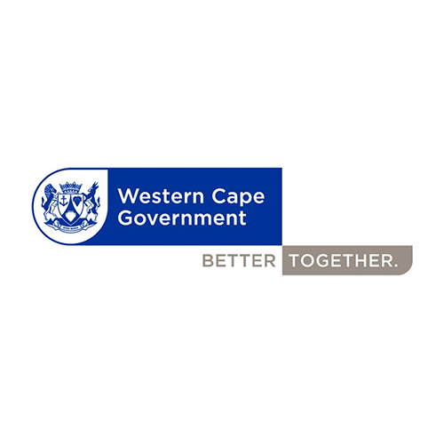 R27 million relief fund launched for Western Cape businesses