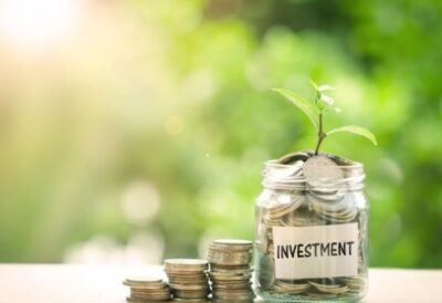 Image Website Green Finanace