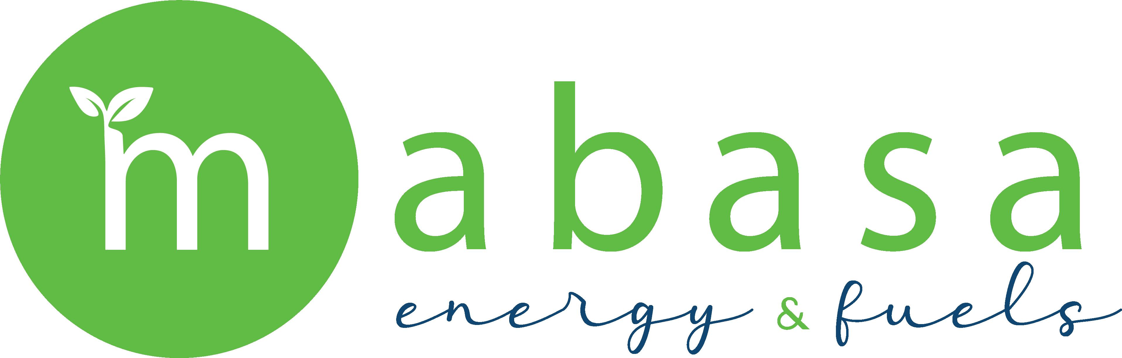 Mabasa Logo
