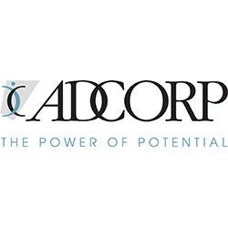 Adcorp-logo