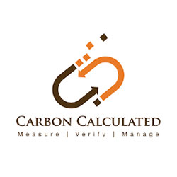 Carbon-Calculated-Logo