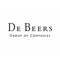 DeBeer-Logo