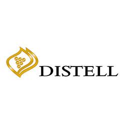 Distell-Logo